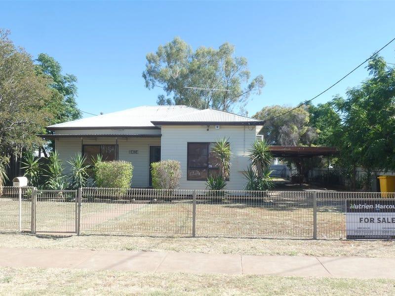 85 Mertin Street, Bourke, NSW 2840