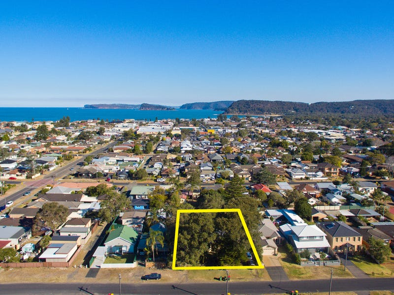 28-30 Oxford Street, Umina Beach, NSW 2257