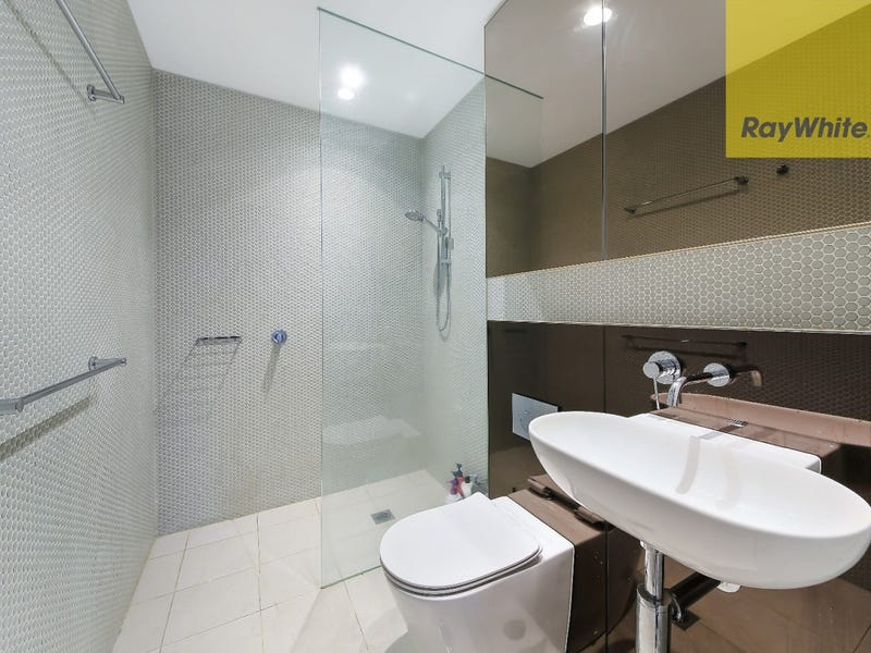 1A/3 Broughton Street, Parramatta, NSW 2150