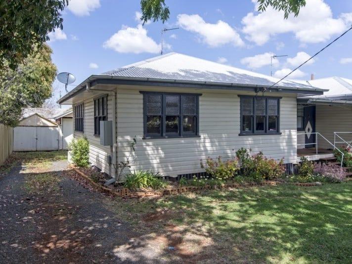 1/16 Boland Street, North Toowoomba