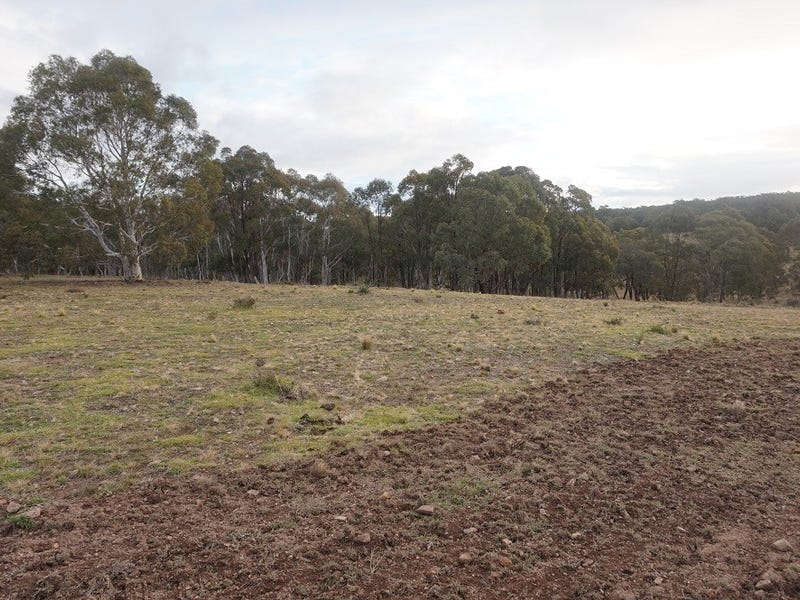 Lot 5, Sunninghill Road, Windellama, NSW 2580