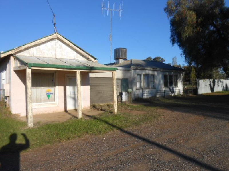 3 Goobang Street, Alectown, NSW 2870