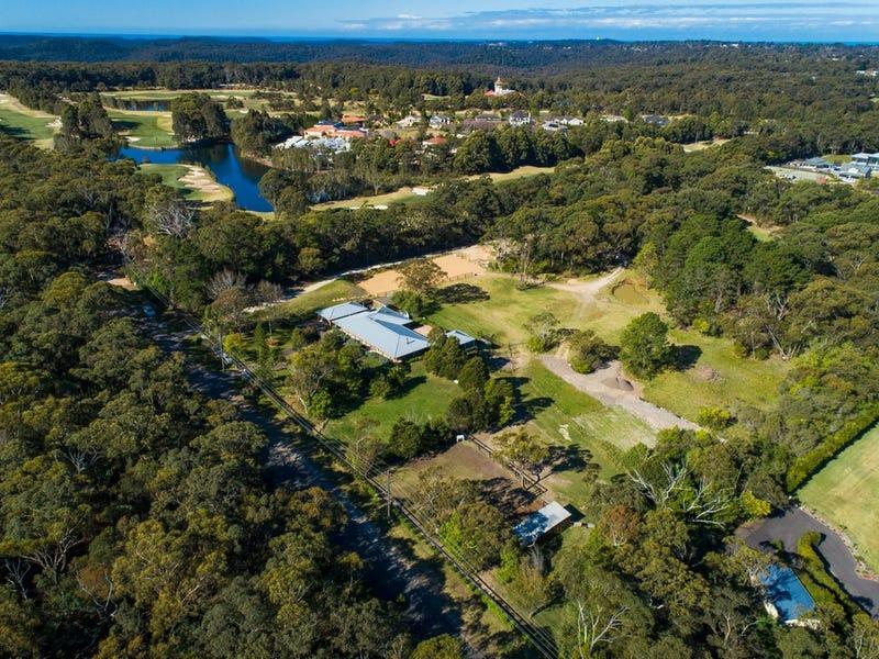 83 Mallawa Road, Duffys Forest, NSW 2084
