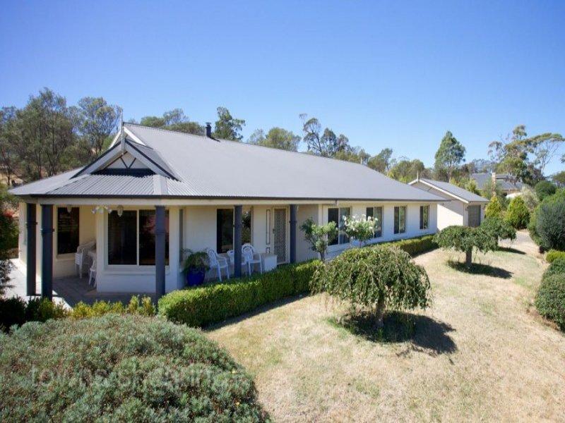 103 Relbia Road, Relbia, Tas 7258
