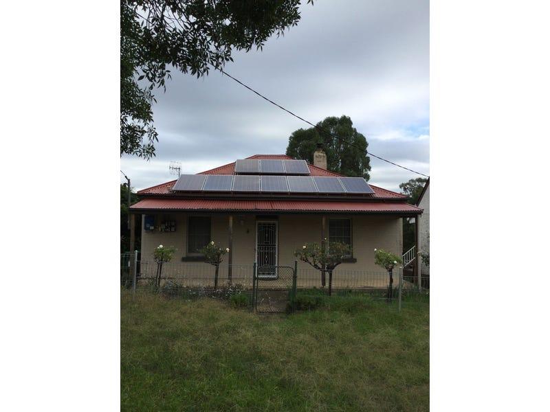 188 Neill Street, Harden, NSW 2587