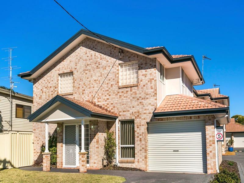 1/58-60 Peterborough Avenue, Lake Illawarra, NSW 2528