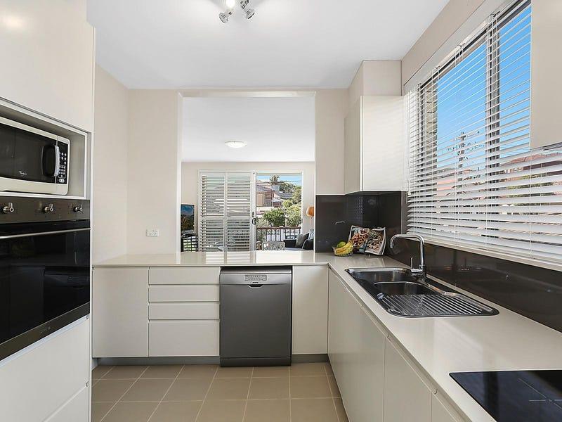 2/114 Garden Street, Maroubra, NSW 2035