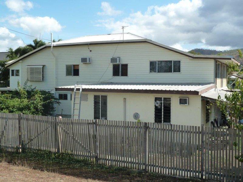 2 Dawson Street, Stuart, Qld 4811