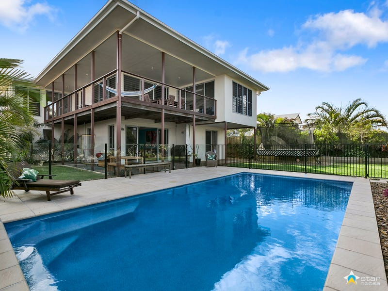 Address available on request, Peregian Beach, Qld 4573