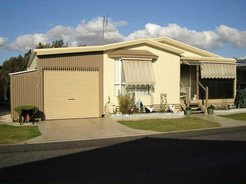95/598 Summerland Way, Grafton, NSW 2460