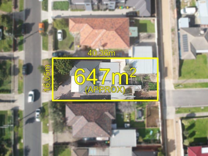 111 Messmate Street, Lalor, Vic 3075