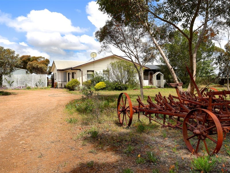 144 Blackett Road, Tailem Bend, SA 5260