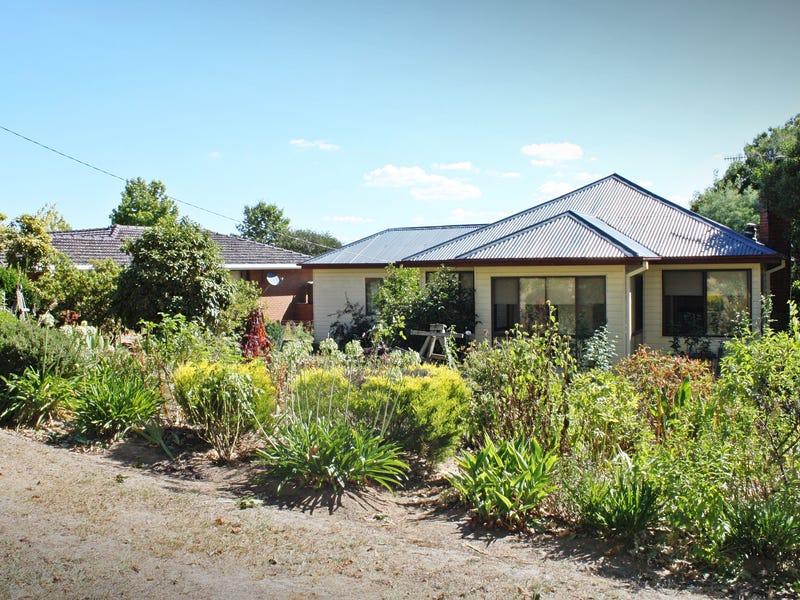 49 Gilbert Street, Tumbarumba, NSW 2653