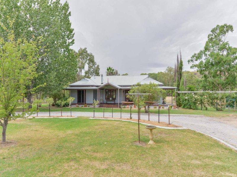 62 Avoca Road, Tamworth, NSW 2340