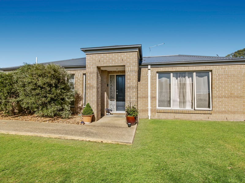 1/257 Marine Parade, Hastings, Vic 3915
