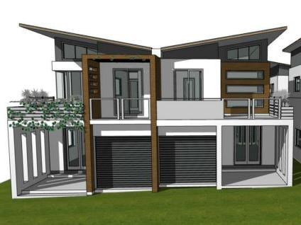 Lot 2, 43 Abercorn Street, Bexley, NSW 2207