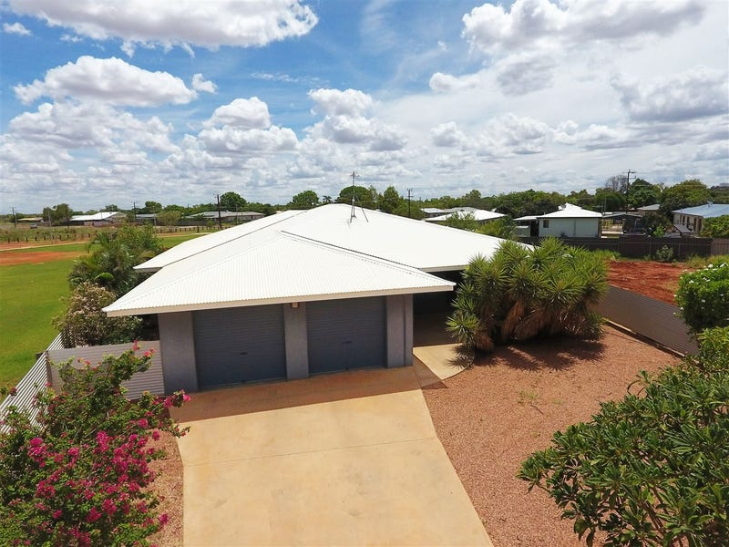 10 Cubagee Crt, Tennant Creek, NT 0860