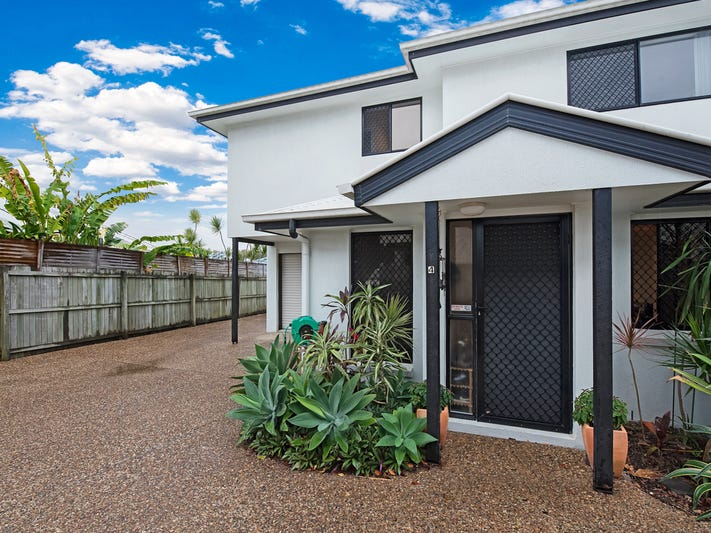 4/60 Springfield Avenue, Coolum Beach, Qld 4573