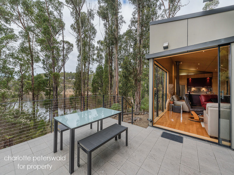537 Esperance Coast Road, Police Point, Tas 7116