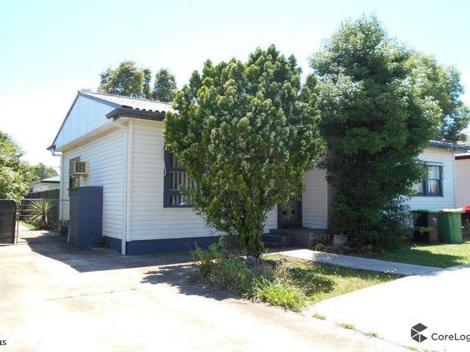 5 Carrington Street, St Marys, NSW 2760