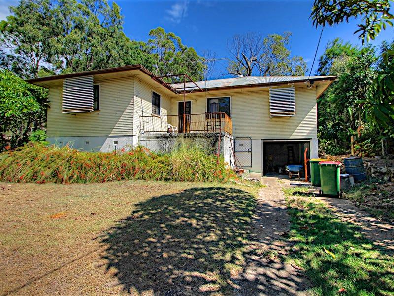 88 Mount Crosby Road, Tivoli, Qld 4305