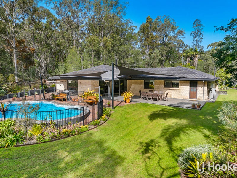 125-127 Campbell Road, Sheldon, Qld 4157