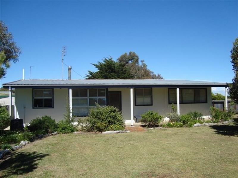 Lot 26 Janz Drive, Cape Jaffa, SA 5275