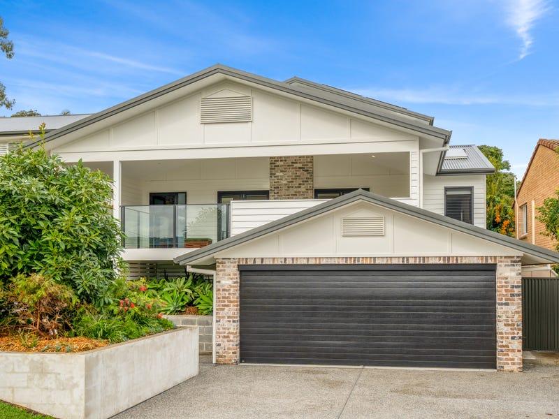 31 High St, Saratoga, NSW 2251