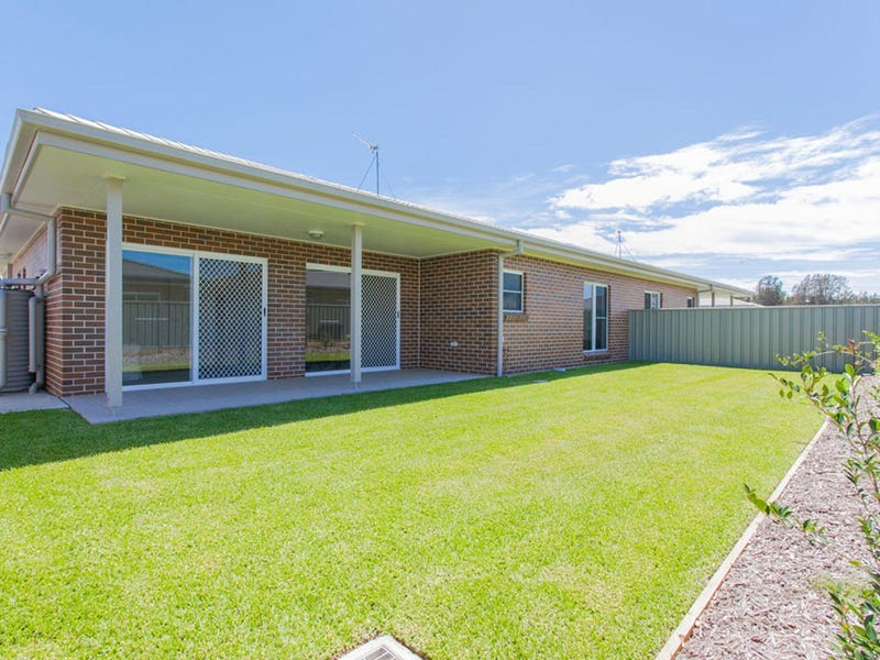 22 Sugar Glider Way, Fullerton Cove, NSW 2318