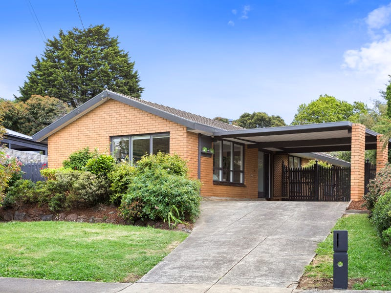 63 Owens Street, Doncaster East, Vic 3109