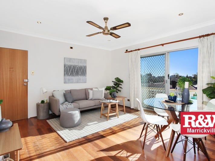 4/161 Denison Road, Dulwich Hill, NSW 2203