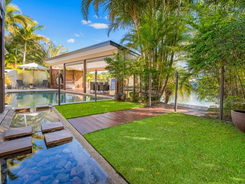 10 Karinya Place, Twin Waters