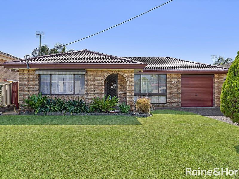 34 Second Avenue, Toukley, NSW 2263