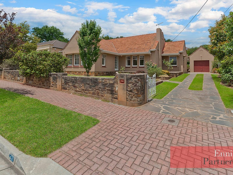 28 Highfield Ave, St Georges, SA 5064