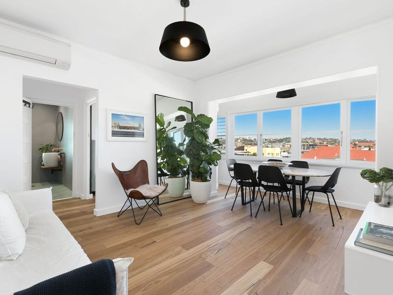 15/92 Brighton Boulevard, North Bondi, NSW 2026