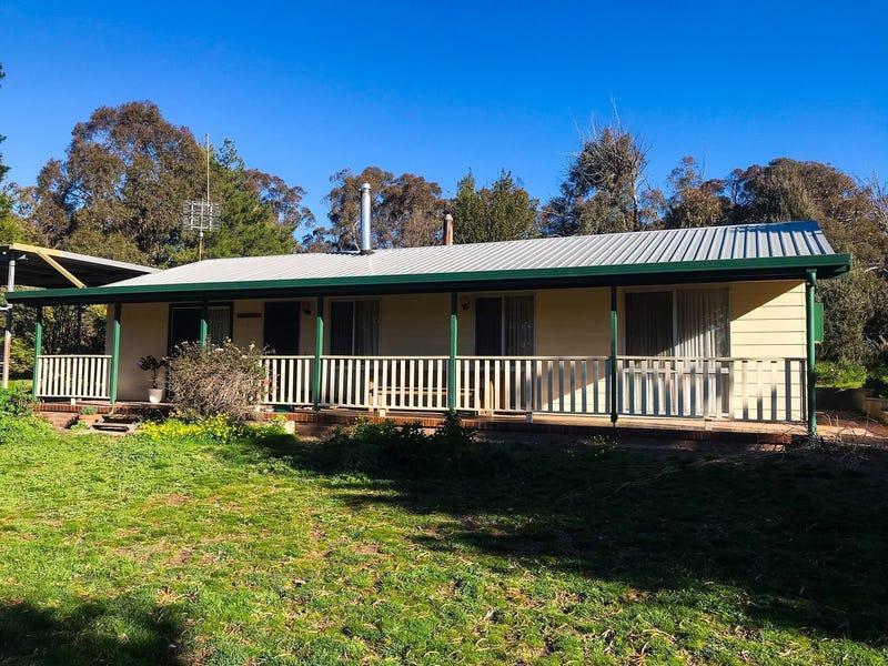 926 Bridge Creek Road, Crookwell, NSW 2583