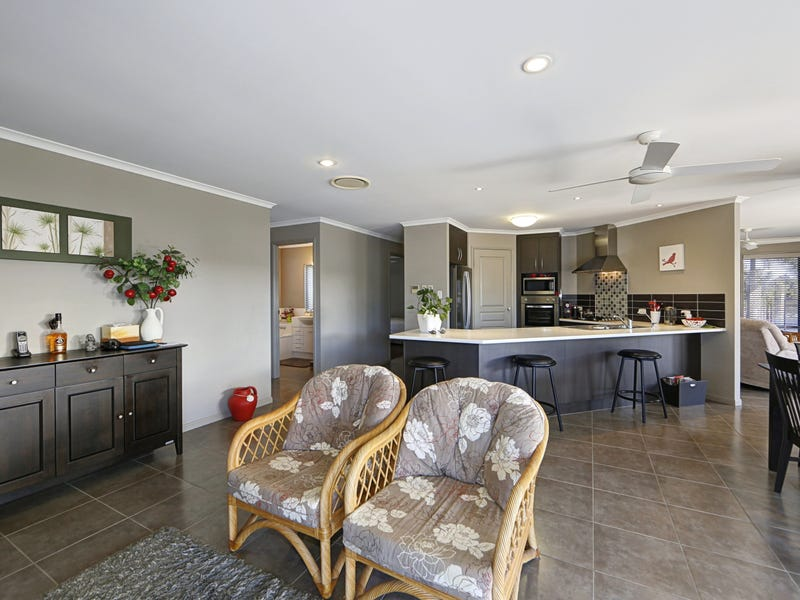 35 Frizzells Rd, Woodgate