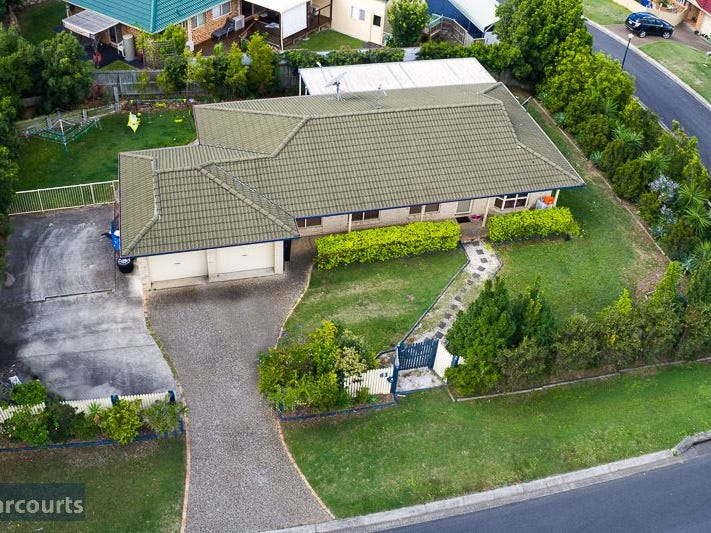 61 Hibiscus Drive, Mount Cotton, Qld 4165
