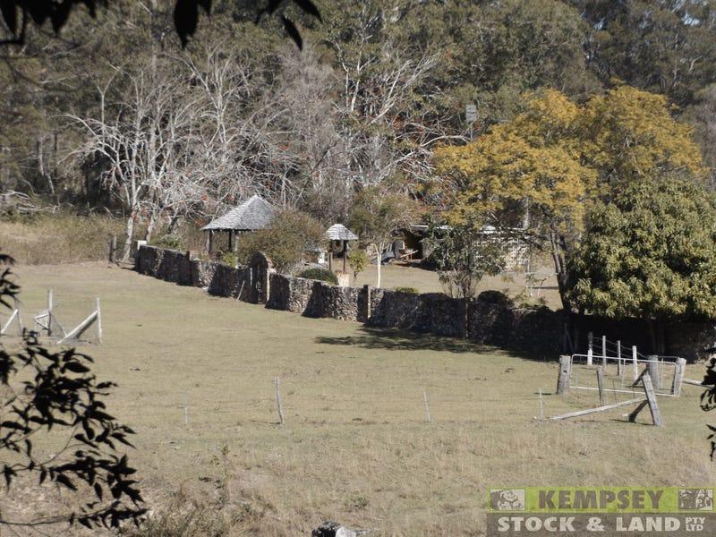 766 Mungay Creek Rd, Mungay Creek, NSW 2440