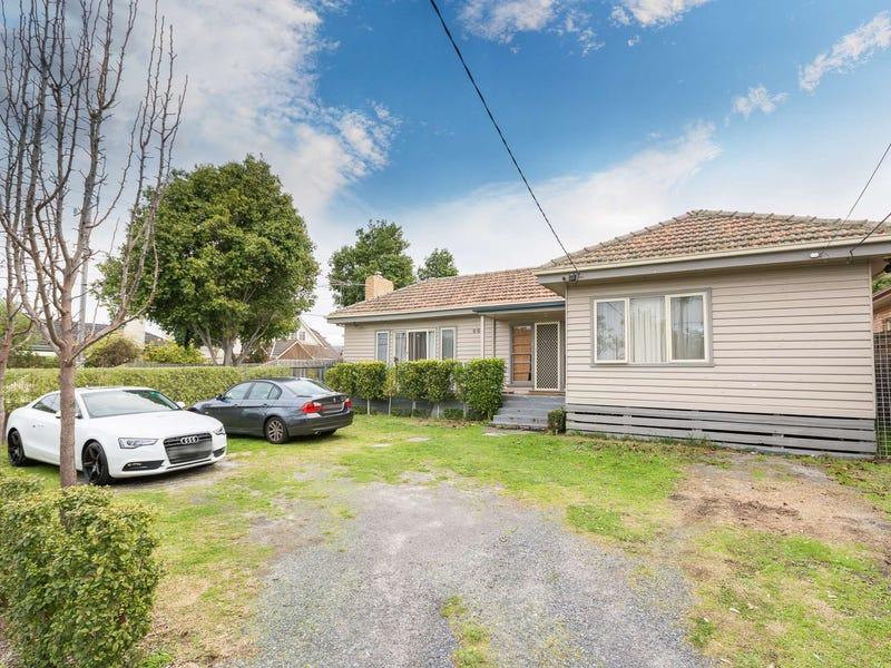 25 Meldan Street, Burwood, Vic 3125
