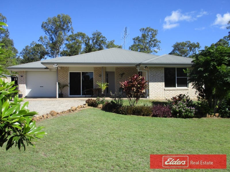Address available on request, Curra, Qld 4570