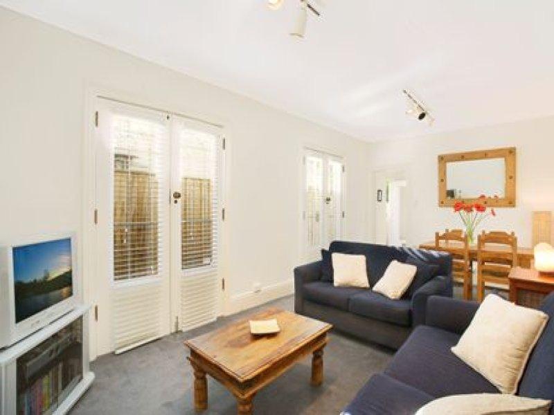 68 Margaret Street, Newtown, NSW 2042