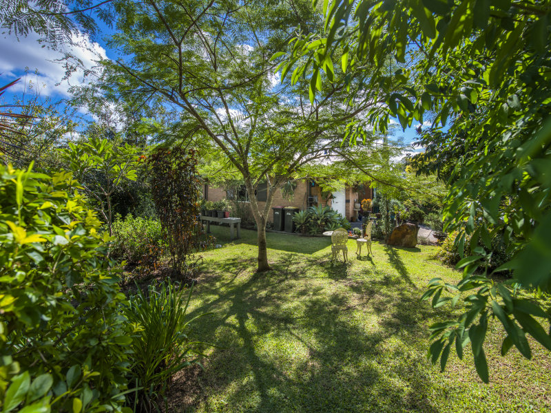 28 Toms Road, Upper Corindi, NSW 2456
