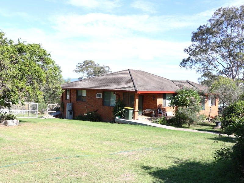 1146 Gloucester Road, Wingham, NSW 2429