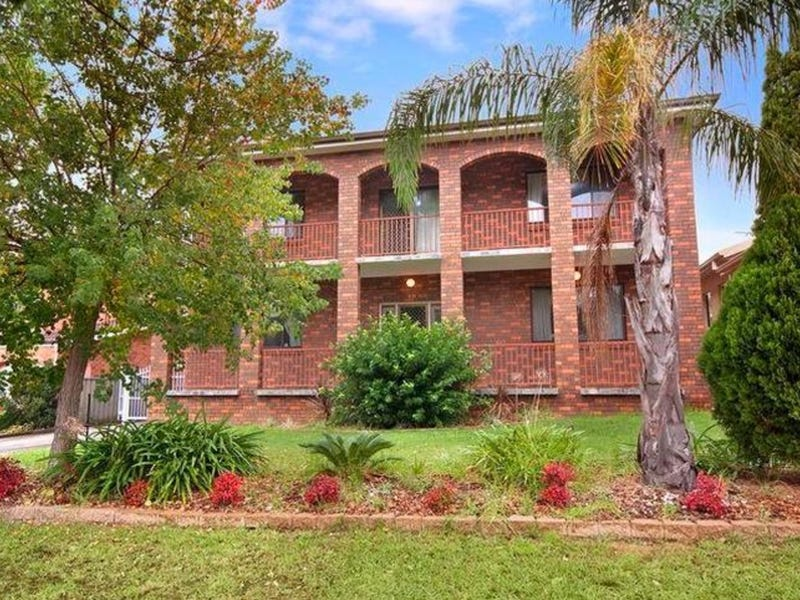 66 Begovich Crescent, Abbotsbury, NSW 2176