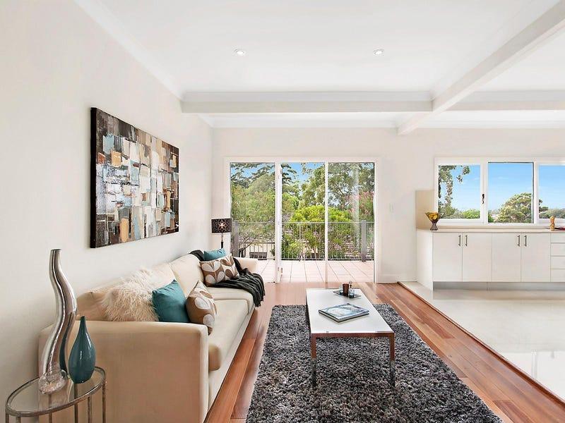 29A Aeolus Avenue, Ryde, NSW 2112