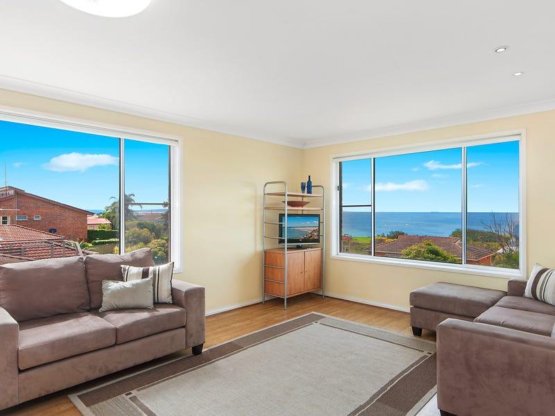 21 Barellan Street, Caves Beach, NSW 2281