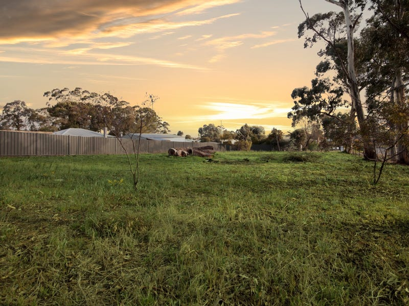 16 Havelock Street, Dunolly