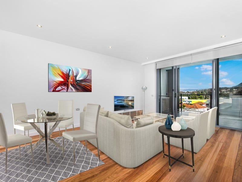 419/1 Ross Street, Wollongong, NSW 2500