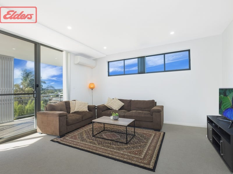 17/309 Peats Ferry Rd, Asquith